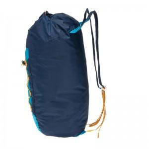 Original Quechua Travel Ultra Compact Waterproof 20 Litre