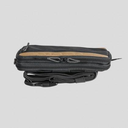 Travel Organiser Bag Large Size Forclaz