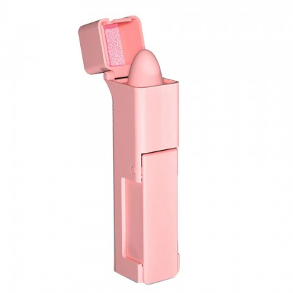 [READY STOCK] Sanitary Tool For Open The Door And Push The Elevator Button