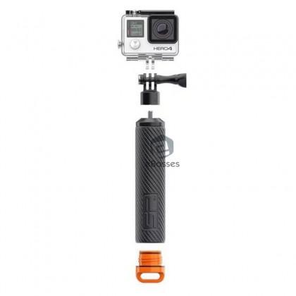 GP362 Shutter Trigger Stabilizer Floating Buoyancy Handle Diving Stick for Gopro HERO Session Gopro