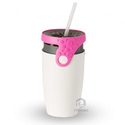 Neolid isotherme Twizz Mug