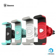 Baseus Rein Series Car Mount Steering Wheel Car Mount