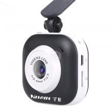 Mini Car Recorder Car DVR 1080P HD Invisible DVR Night Vision
