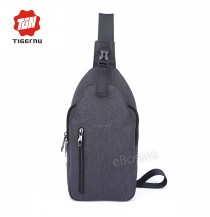 Tigernu Male Women Leisure Sports Sling Bag S8027