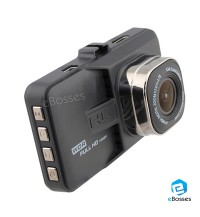 120° LCD 1080p FH06 Car DVR Camera Video Recorder Night Vision