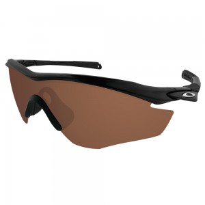 17eecc89b2 eBosses Polarized Replacement Lenses for Oakley M2 Sunglasses - Earth Brown