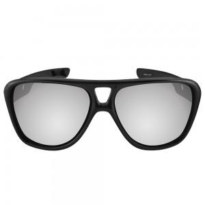 eBosses Polarized Replacement Lenses for Oakley Dispatch 2 - Titanium