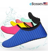 Outdoor Water Shoes Aqua Socks Surf Pool Yoga Beach Swim Exercise For Men Women