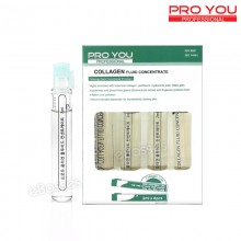 Pro You Collagen Fluid Concentrate [Made in Korea]