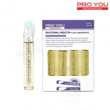 Pro You White Arbutin Fluid Concentrate [Made in Korea]