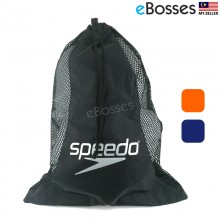 Sports Outdoor Speedo Mesh Equipment Bag Swimming Net Backpack Bag