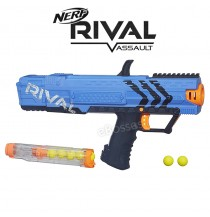 New Nerf Rival Apollo XV-700