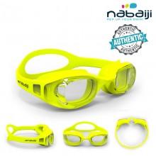ORIGINAL NABAIJI Xbase Easy Swimming Goggles