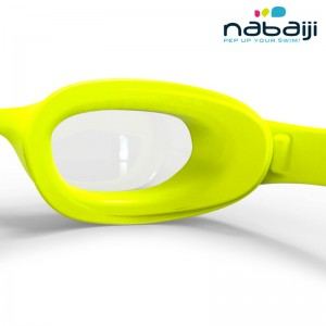 ORIGINAL NABAIJI Xbase Easy Swimming Goggles