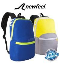 [BACK TO SCHOOL] NEWFEEL ABEONA 10L BACKPACK