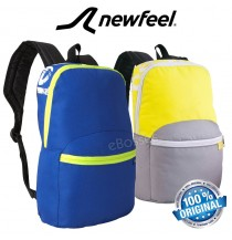 [BACK TO SCHOOL] NEWFEEL ABEONA 10L BACKPACK
