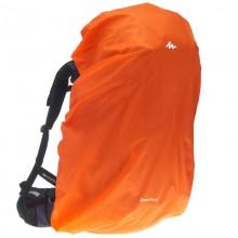 Quechua Rain Cover for High Volume Rucksack for 50 - 80L Backpacks
