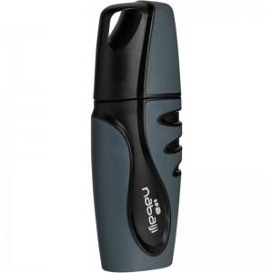 Nabaiji Swimming Goggles Anti-fog Marker 3ml