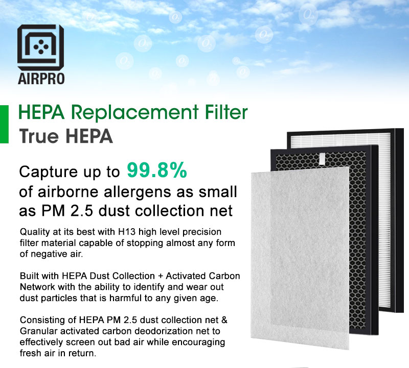 airpro-hepa-replacement-filter-true-hepa