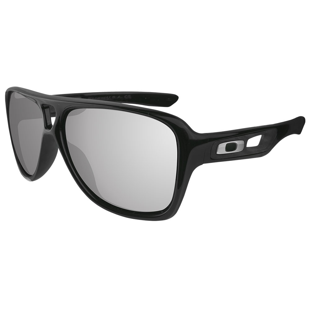 b6a37cd11f eBosses Polarized Replacement Lenses for Oakley Dispatch 2 ...